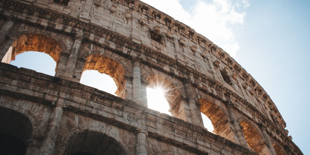 Planning a Trip to Rome - Essential Travel Tips For A Better Experience, Nishi V, www.nishiv.com