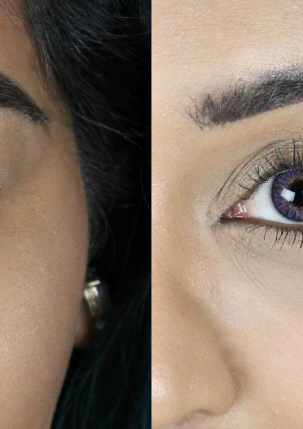 LVL Lash Lift – Lash Perm At Home For Under £1.50