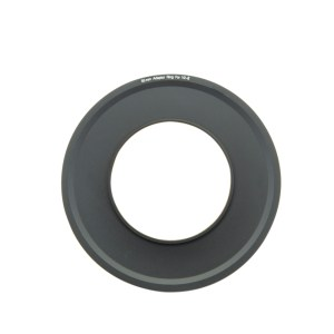 NiSi 100mm V2-II Adapter – 52mm