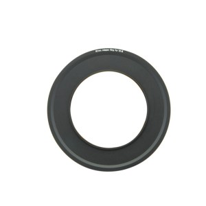 NiSi 100mm V2-II Adapter – 62mm