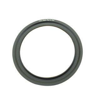 NiSi 100mm V2-II Adapter – 77mm
