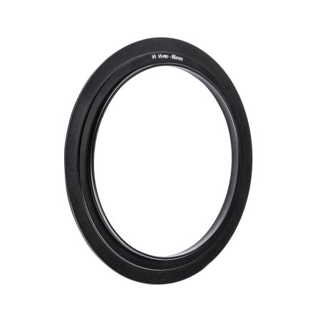 Nisi V5 86mm adapter