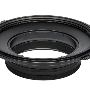 Nisi 150mm System Multi Adapter S5 do Nikon 14-24mm f/2.8 G ED (część zamienna)