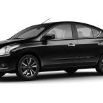 Nissan Versa 1 6 Revisao Periodica