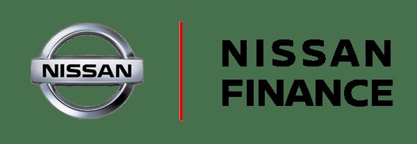 Nissan Motor Acceptance Corporation Lienholder Address
