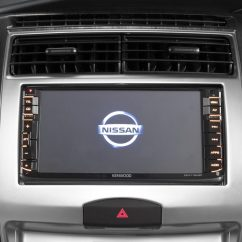 Double Din Grand New Veloz Harga All Yaris Trd Baru Car Features Livina Nissan Indonesia