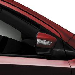 Stop Lamp Led Grand New Veloz Spare Part Eksterior Design All Livina Nissan Indonesia