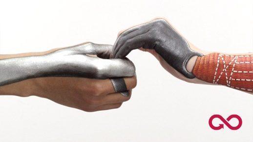 Nissan - Promesse Client - Nissan Assistance gratuite illimitée