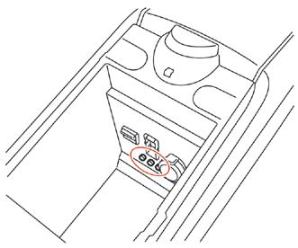 2005 Cobalt Fuse Box 2005 Cobalt Starter Wiring Diagram