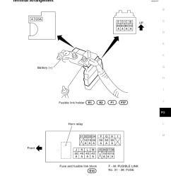 05 murano fuse diagram wiring library05 murano fuse diagram [ 931 x 1241 Pixel ]