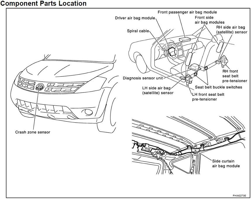 2014 Jeep Cherokee Wiring Diagram ~ Wiring Diagram And