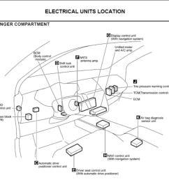 04 nissan murano fuse box schematic wiring diagrams u2022 2010 nissan versa fuse diagram 2006 [ 1140 x 872 Pixel ]