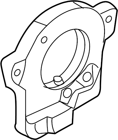 Nissan Juke Steering Wheel Position Sensor. BODY, INST