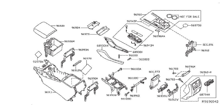 Trailer Hitch Wiring Diagram Of 2015 Nissan Pathfinder