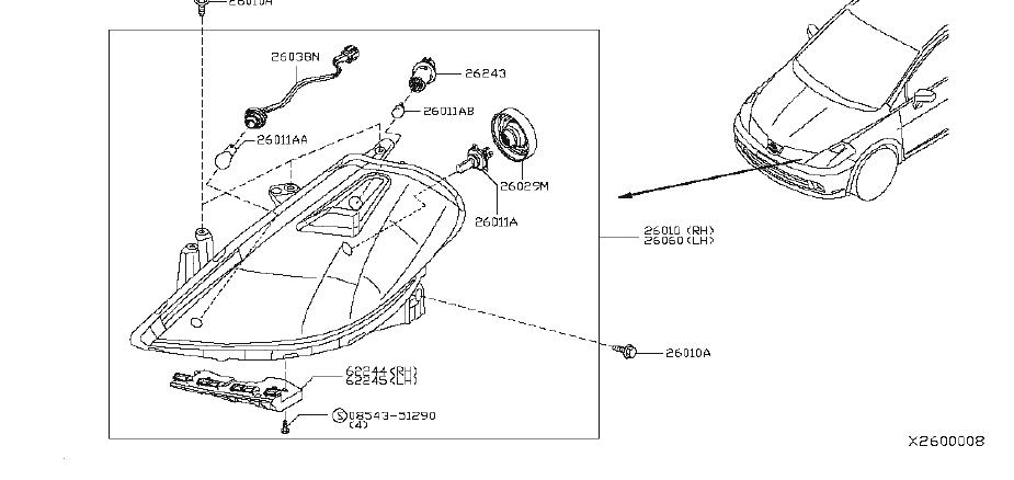 [DIAGRAM] Volkswagen Polo 2015 Wiring Diagram FULL Version