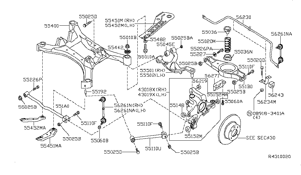 [DIAGRAM] Wiring Diagram For 2009 Nissan Altima FULL
