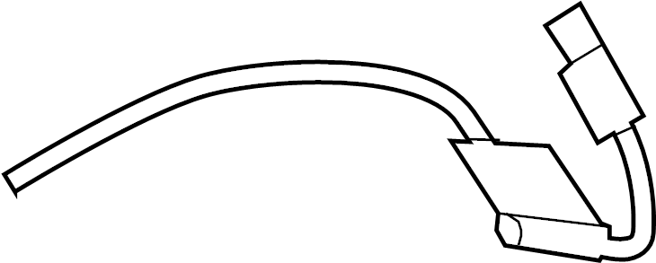 Nissan Titan Radio Wiring Harness. RECEIVERS & CONTROL