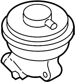 Nissan Sentra Egr valve. Emission, make, repair