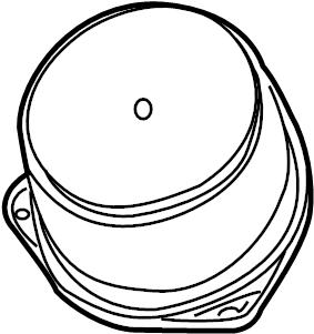 Nissan Pathfinder Motor. Blower. HVAC. AND. Fan
