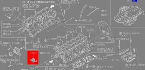 Subaru Engine Dimensions Honda Engine Dimensions Wiring