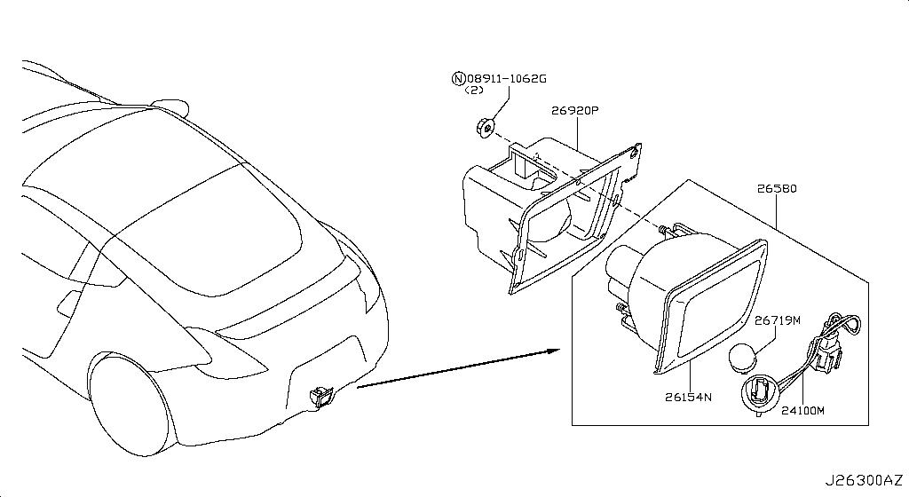 Httpselectrowiring Herokuapp Compost1989 Toyota Fuel Pump