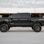 Rough Country 6in Suspension Lift Kit 2017 Titan 4wd Non Xd Nissan Race Shop