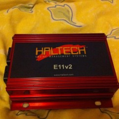 Haltech E11v2 Wiring Diagram Uss Enterprise Nsw Syd Lots Of Silvia Parts Oil Filter Relo Kit Lcas