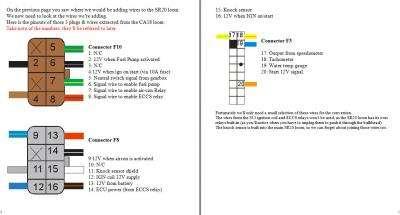 post 163 13087081418617_thumb?resize\\\=400%2C215 bluebird wiring schematics bluebird bus wiring schematics \u2022 indy500 co  at fashall.co