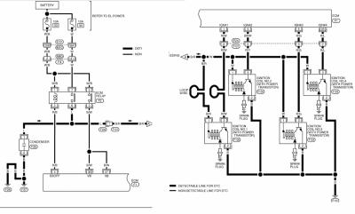 Matt's Autech S15 Eaton M62 supercharger project