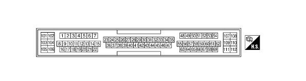 apexi rsm wiring diagram 2001 mazda tribute revs inaccurate - nissan silvia (nissansilvia.com) hardtuned.net