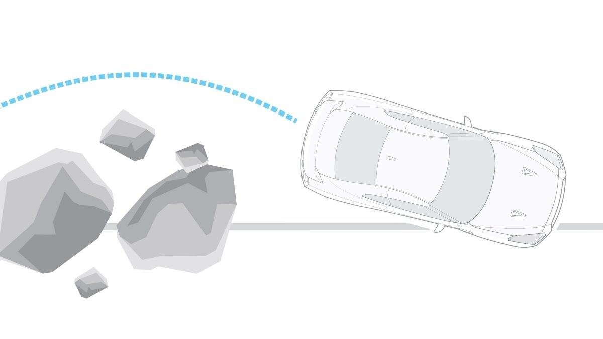 hight resolution of nissan gt r anti lock braking system abs illustration
