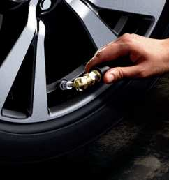 nissan maxima tire pressure monitoring system [ 1500 x 843 Pixel ]