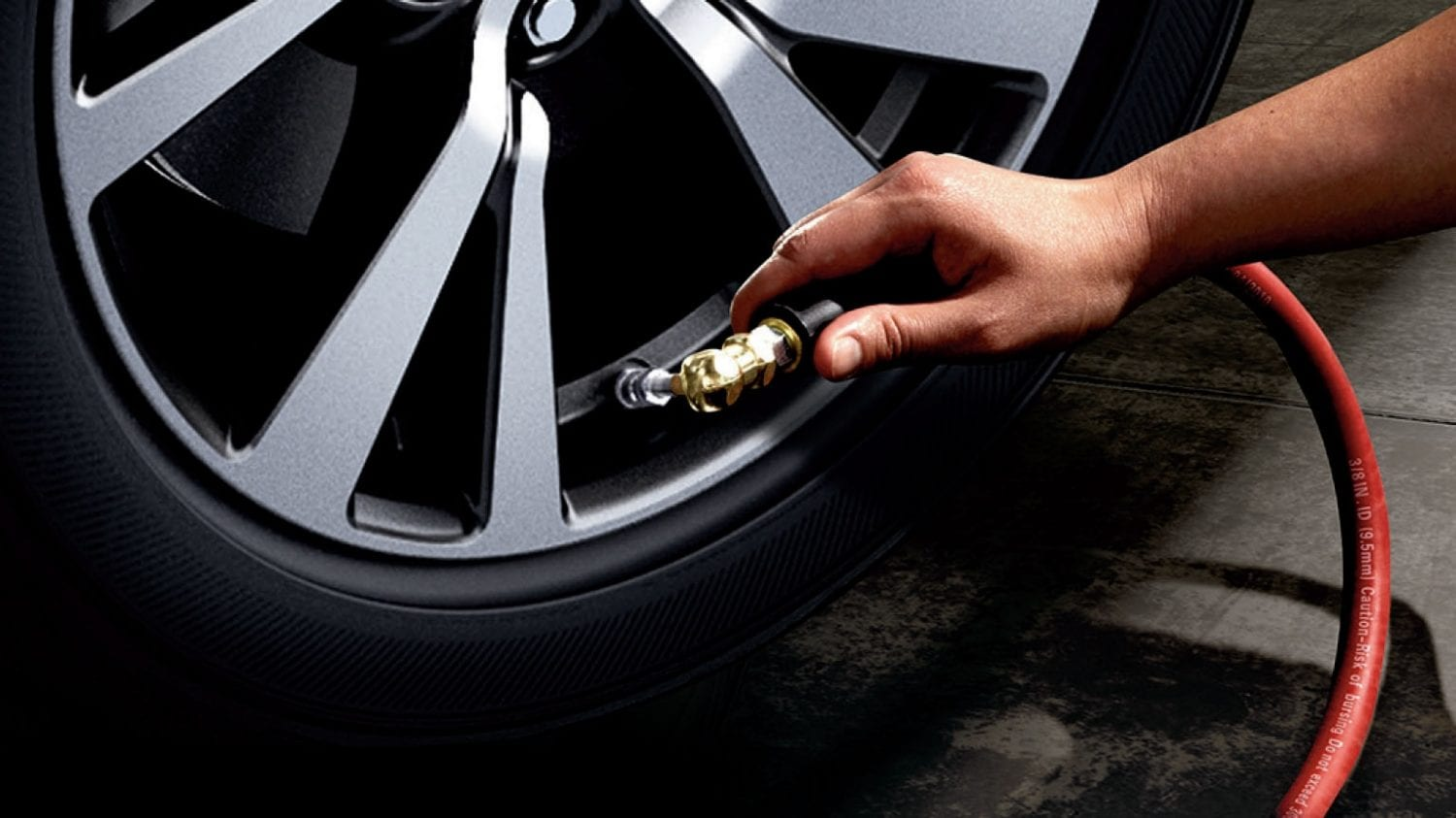 hight resolution of nissan maxima tire pressure monitoring system