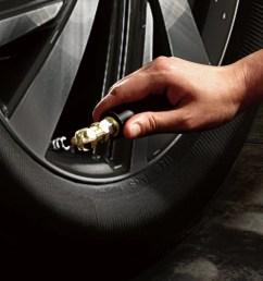nissan frontier tire pressure monitoring  [ 1500 x 843 Pixel ]