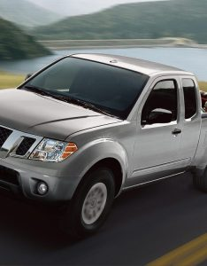 Nissan frontier towing exterior nismo also mid size rugged pickup truck usa rh nissanusa