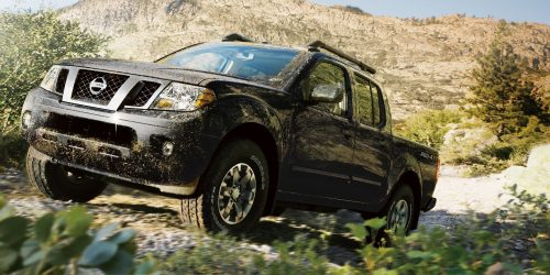 small resolution of nissan frontier interior