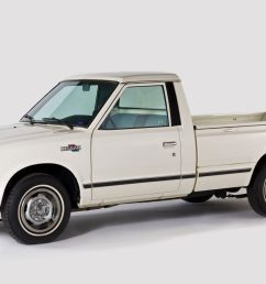 nissan truck long  [ 1500 x 843 Pixel ]