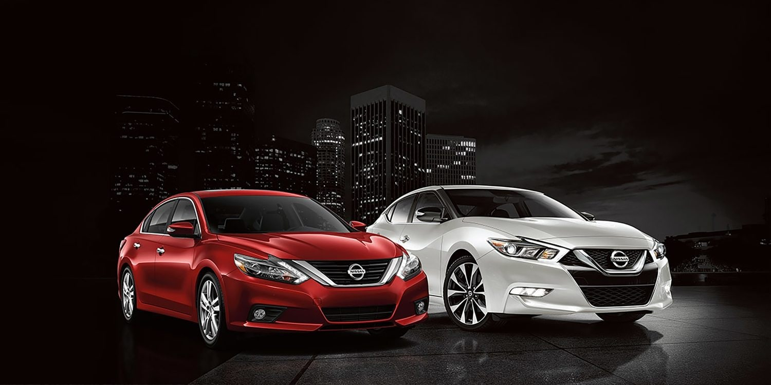 hight resolution of maxima side by side comparison