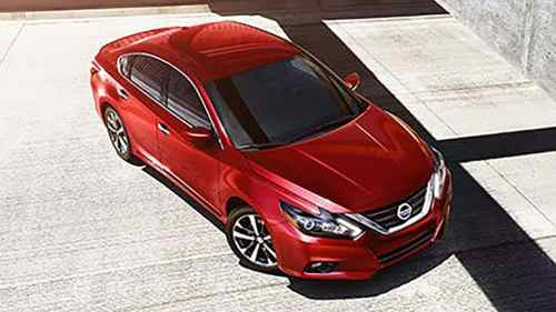 small resolution of what s the difference between altima and