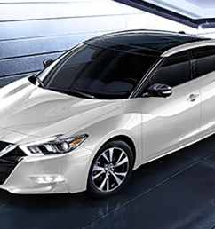 what s the difference between maxima and altima nissan  [ 1200 x 675 Pixel ]