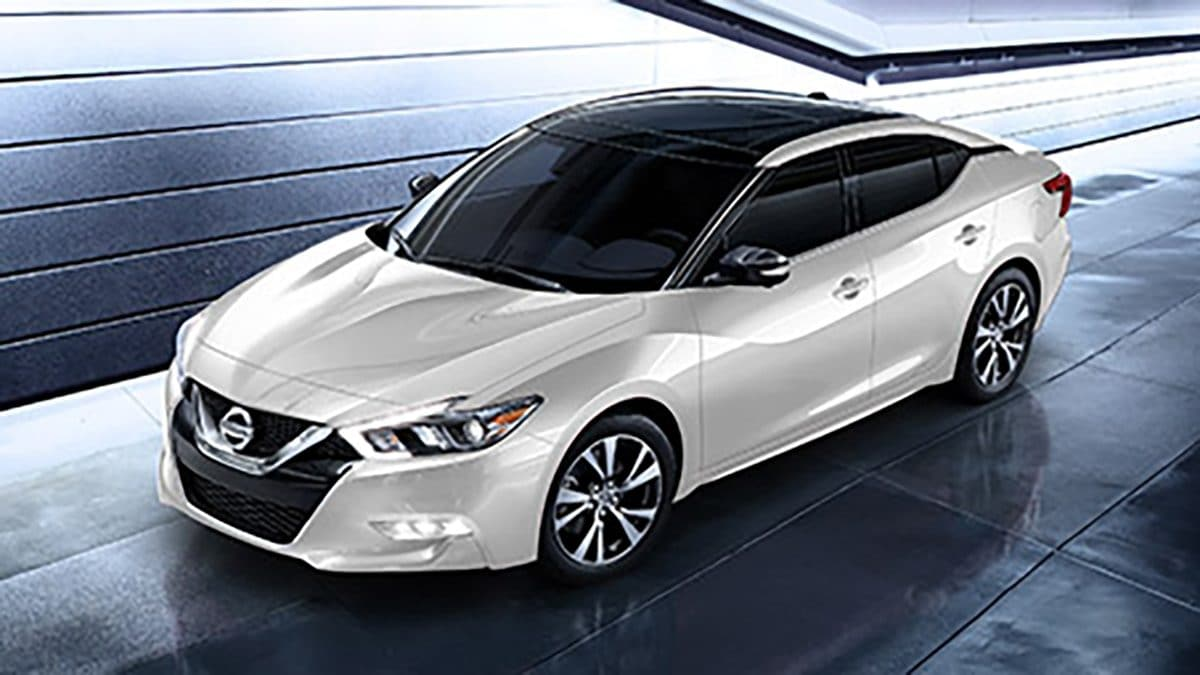 hight resolution of what s the difference between maxima and altima nissan