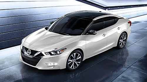 small resolution of what s the difference between maxima and altima nissan