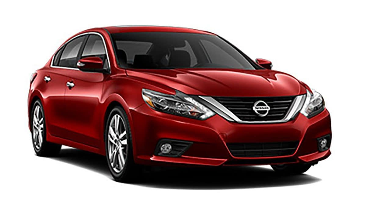hight resolution of red nissan altima