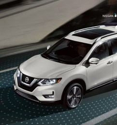 all new 2019 nissan rogue [ 1500 x 650 Pixel ]