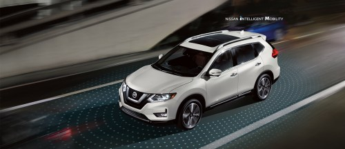 small resolution of all new 2019 nissan rogue