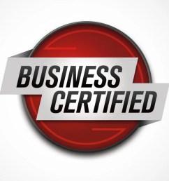 nissan business certified dealers [ 1500 x 843 Pixel ]