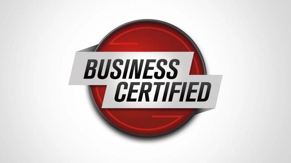 medium resolution of nissan business certified dealers