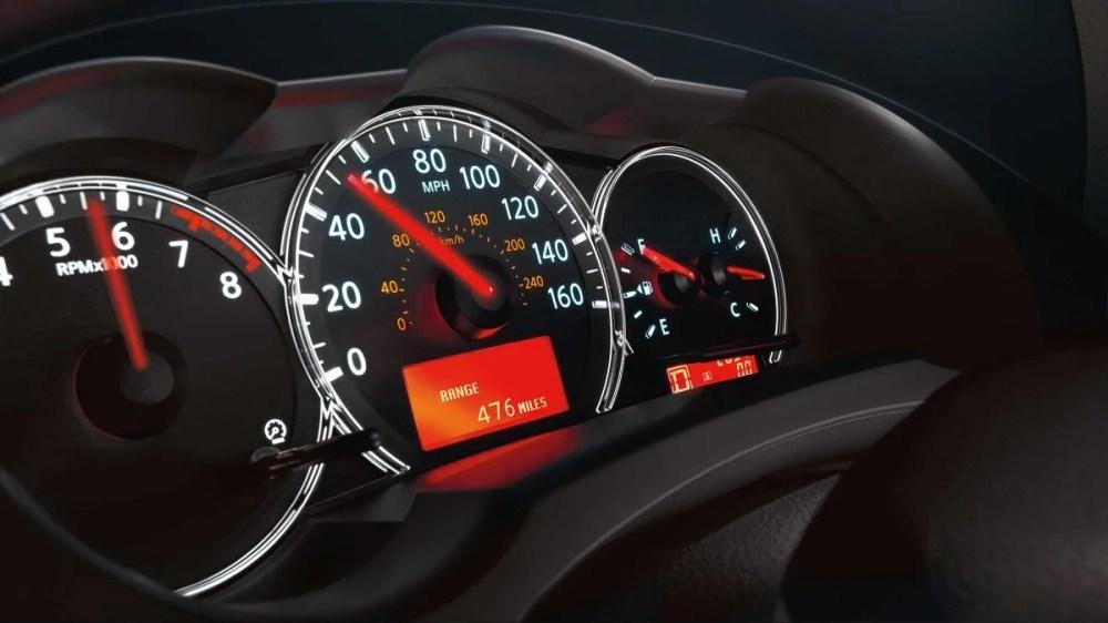 medium resolution of 2011 nissan altima sedan dashboard