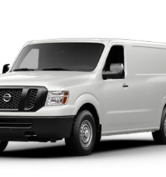 nv cargo van specifications dimensions nissan usa challenger wiring diagram nissan s cargo wiring diagram [ 1500 x 843 Pixel ]