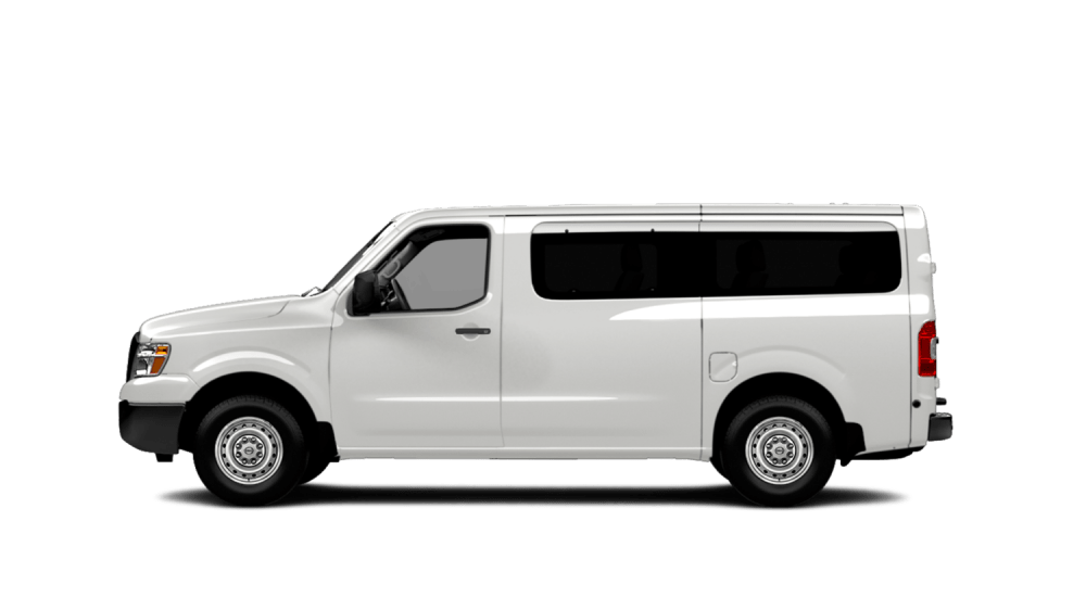 medium resolution of 2014 nissan nv stereo wiring diagram